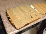 Lasagna Roll Ups Gallery